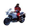 摩托车0008,摩托车,交通工具,