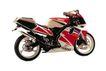 摩托车0010,摩托车,交通工具,