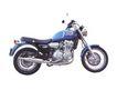 摩托车0013,摩托车,交通工具,