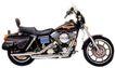 摩托车0014,摩托车,交通工具,