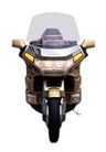 摩托车0018,摩托车,交通工具,