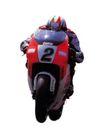 摩托车0020,摩托车,交通工具,