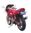 摩托车0021,摩托车,交通工具,