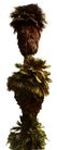 棕榈及椰树0006,棕榈及椰树,植物,