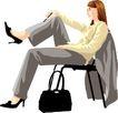 女性时尚0172,女性时尚,流行时尚,