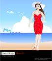 女性时尚0225,女性时尚,流行时尚,