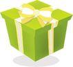 节日礼物0465,节日礼物,流行时尚,