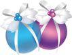 节日礼物0490,节日礼物,流行时尚,