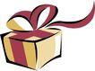 节日礼物0496,节日礼物,流行时尚,