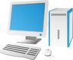 电脑科技0479,电脑科技,科技,