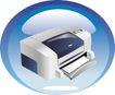 电脑通讯0013,电脑通讯,科技,打印机 办公设备