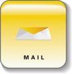 电脑通讯0029,电脑通讯,科技,邮件 信件