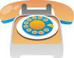 通讯0010,通讯,科技,通讯工具