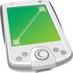 通讯0017,通讯,科技,商务通 通讯工具