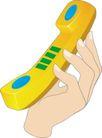 通讯0033,通讯,科技,话筒