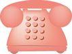 通讯0034,通讯,科技,电话机