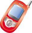 通讯0038,通讯,科技,一部手机