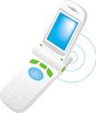 通讯0039,通讯,科技,通讯工具