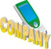 通讯0043,通讯,科技,通讯时代