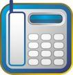 通讯0044,通讯,科技,话机