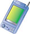通讯0047,通讯,科技,大屏幕