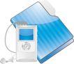 通讯0052,通讯,科技,MP4 数码产品