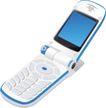 通讯0057,通讯,科技,款式