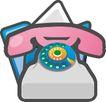 通讯0058,通讯,科技,通讯器材