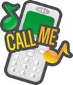 通讯0061,通讯,科技,音乐手机
