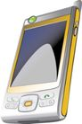 通讯0066,通讯,科技,新款手机