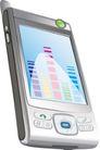 通讯0068,通讯,科技,手机 通讯工具