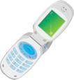 通讯0071,通讯,科技,手机 翻盖手机