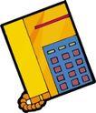 通讯0084,通讯,科技,