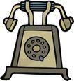 通讯0085,通讯,科技,