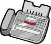 通讯0089,通讯,科技,