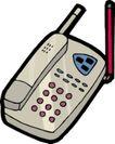 通讯0092,通讯,科技,