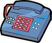 通讯0095,通讯,科技,