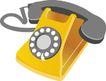 通讯0129,通讯,科技,