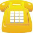 通讯0136,通讯,科技,