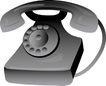 通讯0138,通讯,科技,