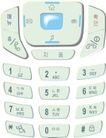 通讯0151,通讯,科技,