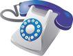 通讯0155,通讯,科技,