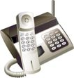 通讯0171,通讯,科技,