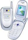 通讯0173,通讯,科技,