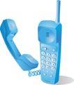 通讯0187,通讯,科技,