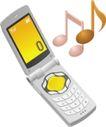 通讯0188,通讯,科技,