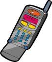 通讯0204,通讯,科技,