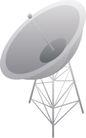 通讯0221,通讯,科技,