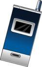 通讯0227,通讯,科技,