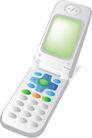 通讯0241,通讯,科技,